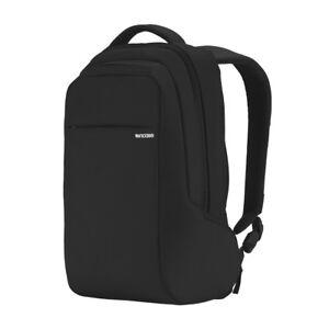 incase icon slim pack black CL55535  brand new free postage