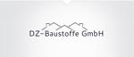 DZ-Baustoffe GmbH