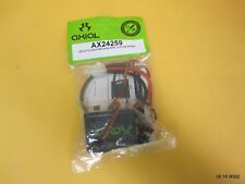Axial AE-2 Forward/Reverse ESC w/Drag Brake AX24259