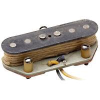 Seymour Duncan Antiquity II 60s Twang Telecaster Bridge Tele Guitar Pickup