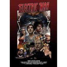 Películas en DVD y Blu-ray comedias Dave DVD