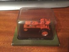 Hachette Collection Allis-Chalmers WC (1945) Tractor - Sealed Blister Pack