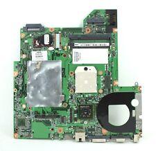 HP Compaq V3000 V3115LA Motherboard System Board de-featured AMD 431844-001
