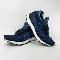 Adidas UltraBoost All Terrain - ATR - Men's - Legend Marine Blue - B37698