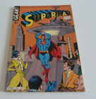 juin13 ---- SAGEDITION SUPERMAN GEANT N° 10