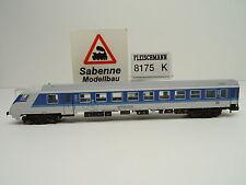 Fleischmann 8175K Inter Regio Steuerwagen NEU/EVP C306