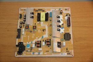 BN44-00932H Samsung QE55Q67RAT Power Supply