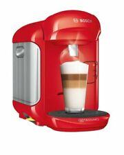 Bosch Multi-Drinks-System - Tassimo Vivy 2 - TAS1403 - Just Red