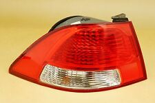 Rear tail light Kia Magentis II MK2 Facelift 2009-2010 outer left side, N/S
