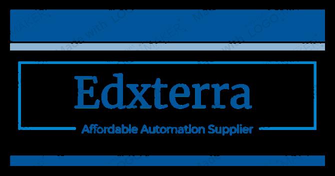 Edxterra Supply