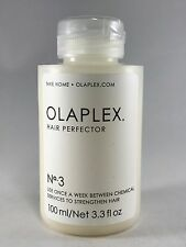 OLAPLEX NO.3 HAIR PERFECTOR 100ml & 100 AUTHENTIC