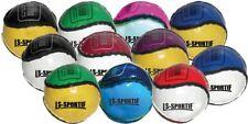 Ls-Sportif Hurling Club And County Snr Sliotar Balls