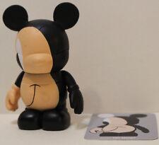 "Walt Disney Vinylmation ""Sideway Mickey"" Urban Series 6 Series by Eric Caszatt"