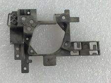 Sony Vaio PCG 7185M VGN NW20EF Support Metal Screen Right Hinge Bed Holder Genui