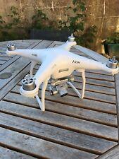 dji Drone phantom 3 standard HS pour pièce