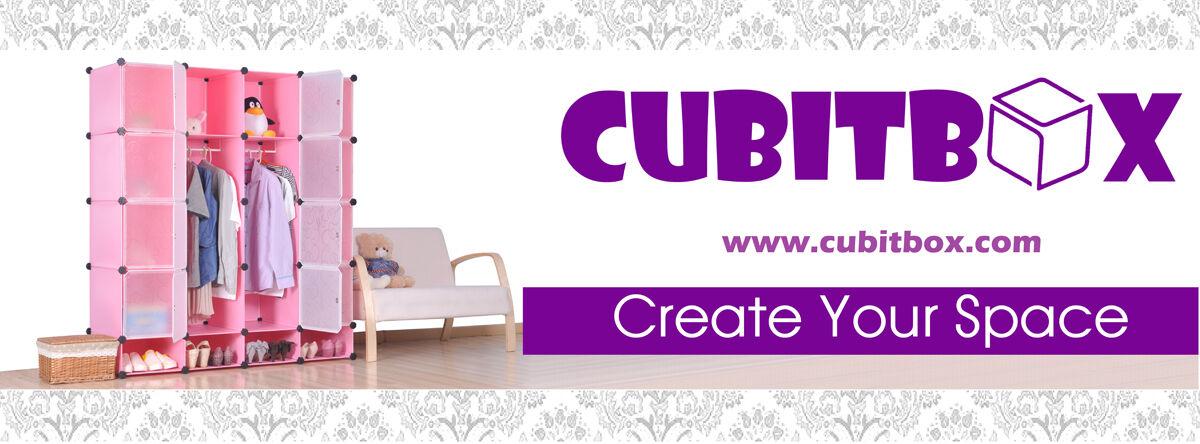 CubitBox