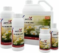 Aptus - All In One Liquid, 150ml/500ml/1lt