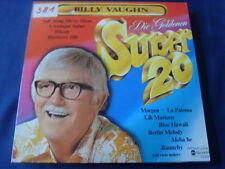 Volksmusik Vinyl-Schallplatten mit Easy Listening und 33 U/min
