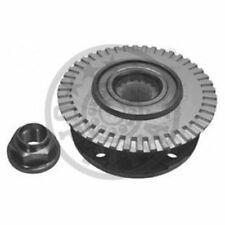 OPTIMAL Wheel Bearing Kit 802335