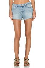 J BRAND Womens SKINNY Leg 811c006 Jeans Slim Blue Size 26w