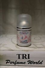ANAIS ANAIS Cacharel Eau de Toilette Women Spray 3.4 fl. oz. Original Formula