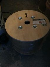 Cat 6A UTP PVC from Com Cables
