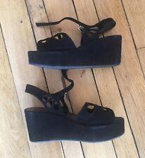 FemmeAchetez Sur Ebay Accessoire Chaussures Pour Diffusion UVGqSzMp