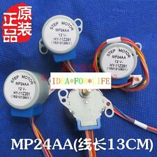 1pcs GREE air conditioning STEP motor MP24AA 1521212901 #T4061 YS