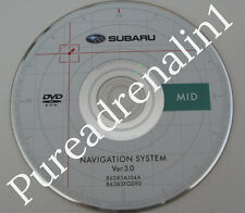 2010 SUBARU OUTBACK LIMITED WAGON NAVIGATION GPS CD DVD 3.0 MID USA IL IA KY MO