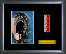 Pink Floyd The Wall Film Cell - Numbered Limited Edition