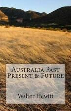 Australian Paperback 1950-1999 Non-Fiction Books