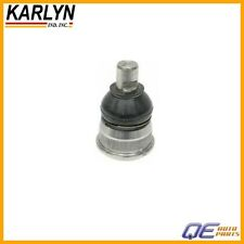 Mercedes R107 W124 R129 W201 Karlyn Front Ball Joint Lower Arm 1243330327 NEW
