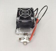 XYZ Printing da Vinci Series MK10 M7 Nozzle Upgrade Kit
