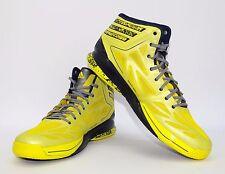Orig adidas adizero Crazy Light 2 (G59699) Basketballschuh - Mann - Gr.511/3 NEU