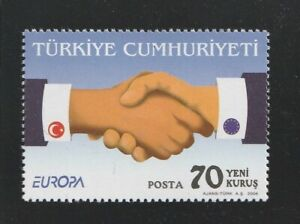 Hand, Flag, Diplomacy,