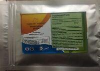 Shilajeet Extract Powder (40% Fulvic Acid) For Stamina Libido Rejuvenation