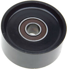 Gates 36283 New Idler Pulley