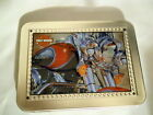 Harley Davidson Playing Cards and Tin