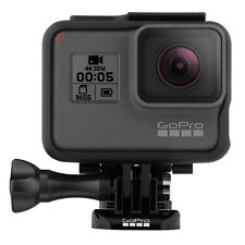 Gopro Hero5 Black Action Camera Brand New Cod Agsbeagle