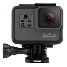 Gopro Hero5 Black Action Camera Brand New Cod Agsbeagle