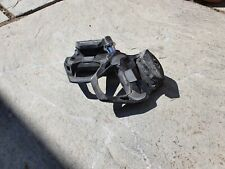 Shimano Ultegra Pedals PDR8000