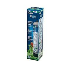JBL ProFlora u500 2 CO2 Einweg Vorratsflasche 500g Ersatzflasche Planzendüngung