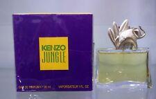 Kenzo Jungle Elephant EDP 30ml Spray New & Rare
