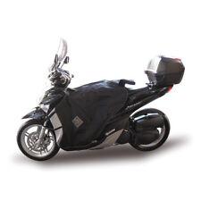 Tucano Urbano Scooter Leg Cover Termoscud R090X Yamaha Xenter MBK Oceo