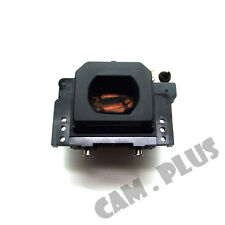 Viewfinder Eyepiece Window Replacement Part For Canon EOS 5D Mark III Repair