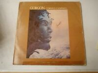 Cornell Campbell – Gorgon - Vinyl LP 1976