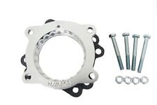 Taylor Billet Specialties 36015 Helix Power Tower Plus Throttle Body Spacer