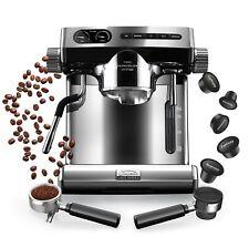 Sunbeam EM7100 Café Series® Espresso Machine plus Capsule - RRP $999.00