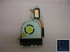 Acer TravelMate P245 Series CPU Cooling Fan w/ Heatsink 60.4YP17.003