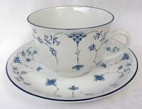 """ROYAL OAK PATTERN # RLO2 CUP AND SAUCER SET 2 1/2"""""""